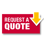 Request an Aras PLM Quote
